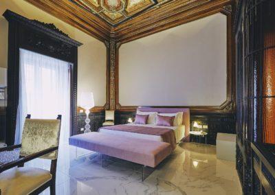 Hotel Piazza Duomo Catania Palazzo Marletta Crisma