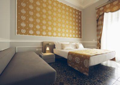 hotel catania centro storico palazzo marletta agrumia-min