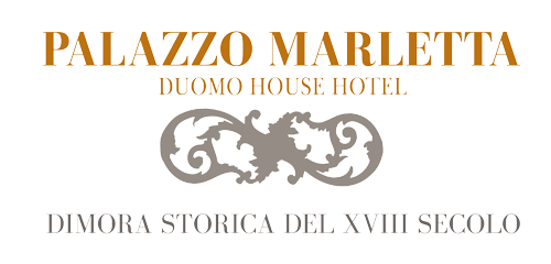 Palazzo Marletta